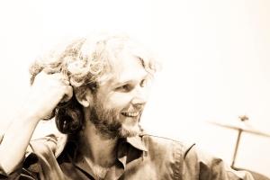 Joel Grare - Charenton (94)